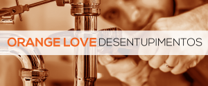 cropped-Orange-Love-Desentupimentos1.png